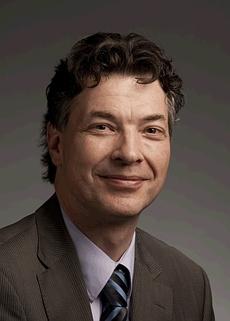 Dr. Peter Stemmermann