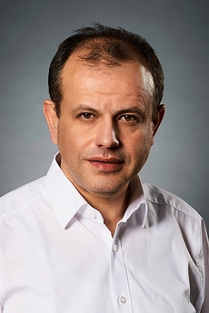 Prof. Trimis