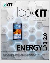 Lookkit 2020/2